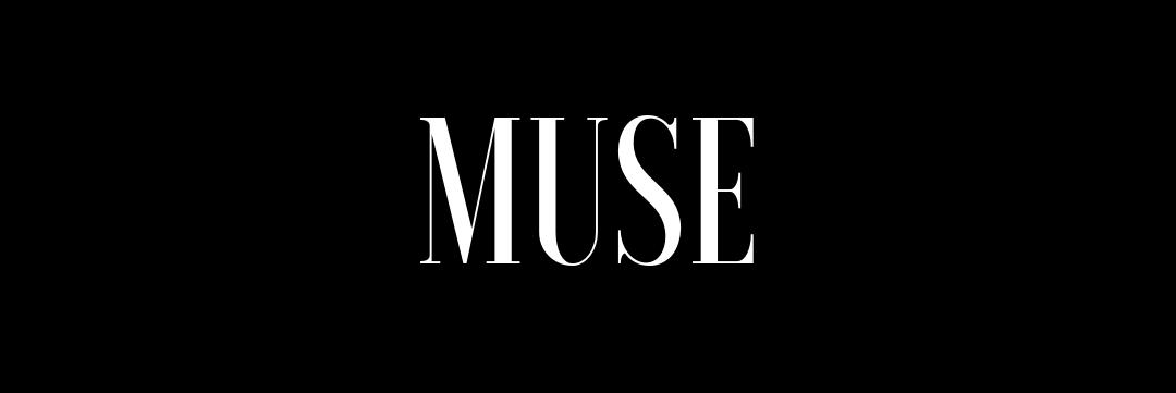 Golden Muse Media
